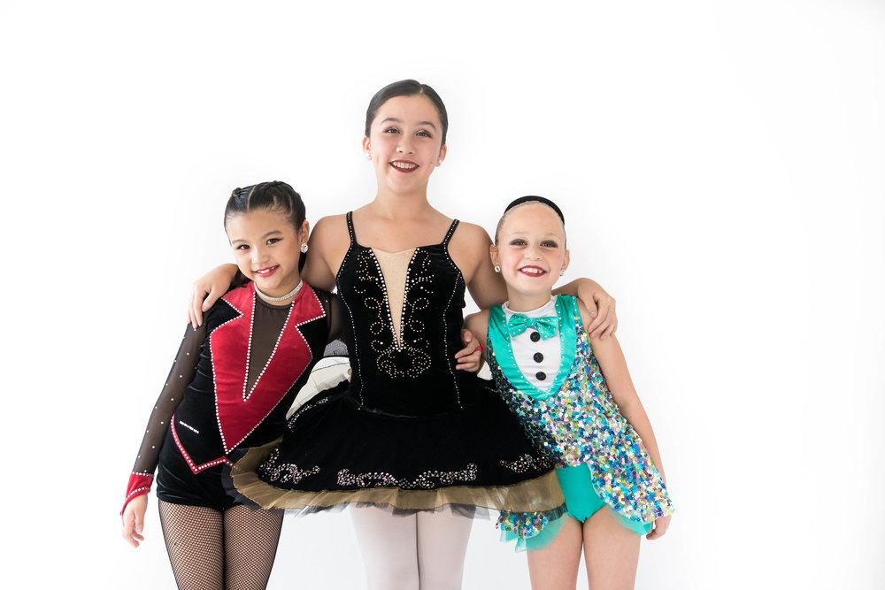 dance2-37.jpg
