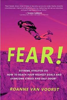 Fear by Roanne Von Voorst.png