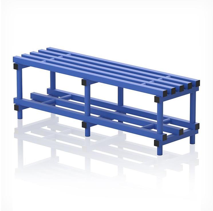 plastic-bench.jpg