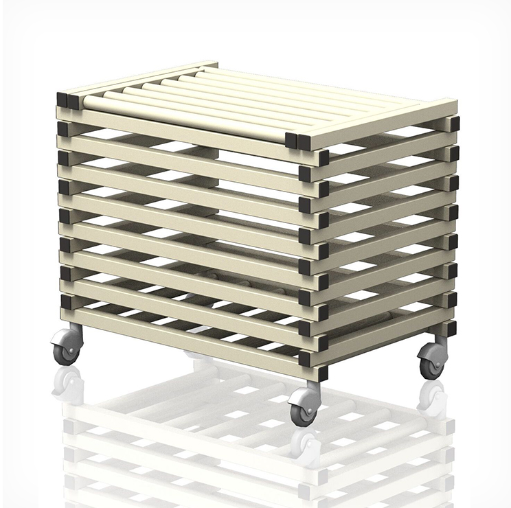 cream-storage-crate.jpg