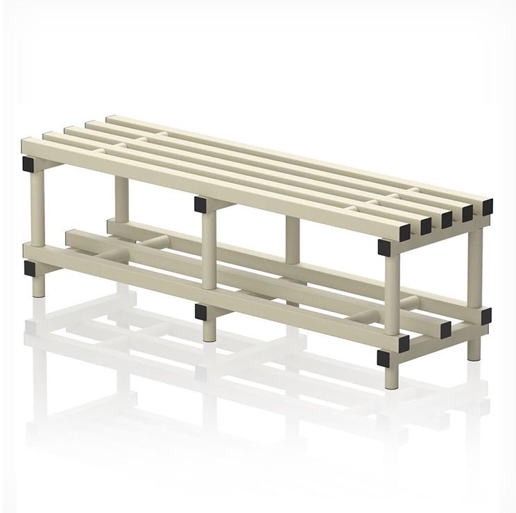 cream-bench.jpg