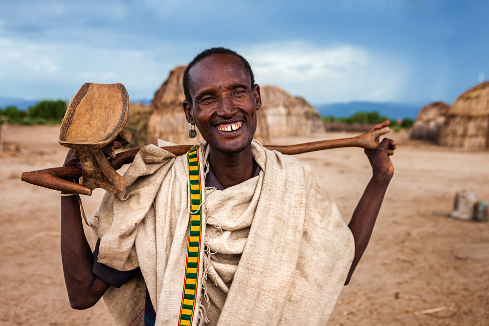 Portrait-of-old-man-from-Erbore-tribe,-Ethiopia,-Africa-156060864_5616x3744.jpeg