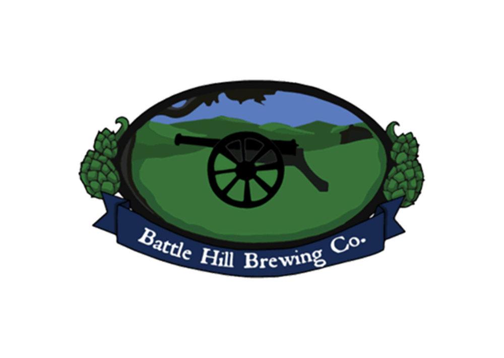 Battle Hill Brewing Co.jpg