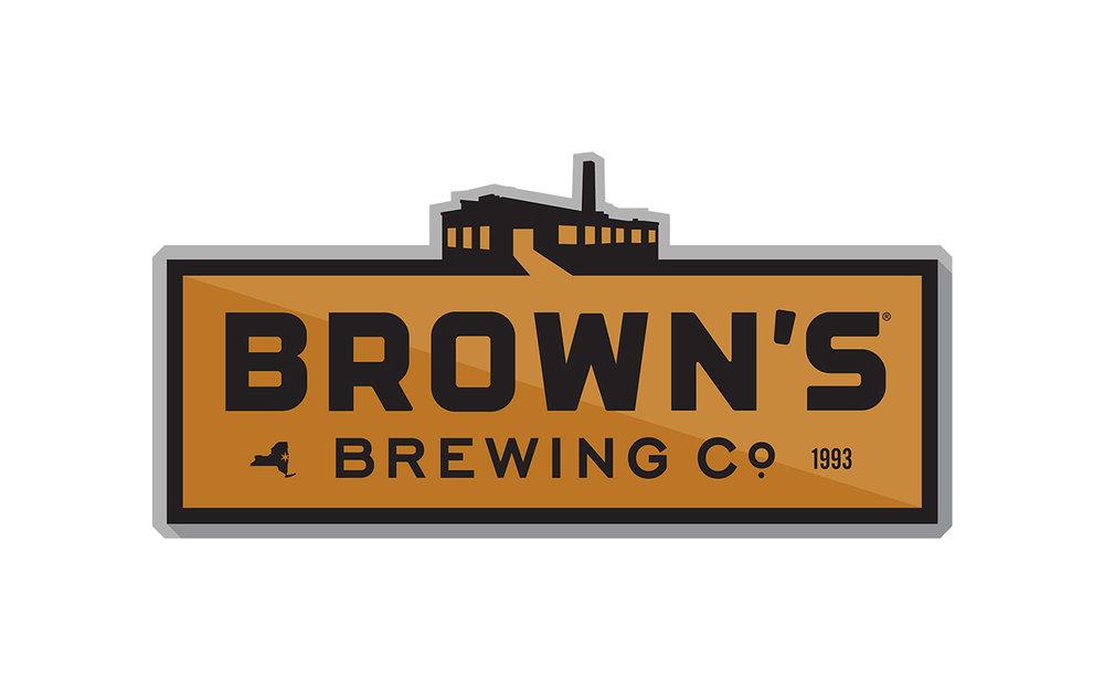 Browns Brewing.jpg