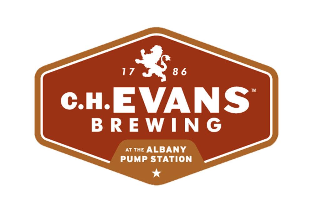 CH Evans Brewing.jpg