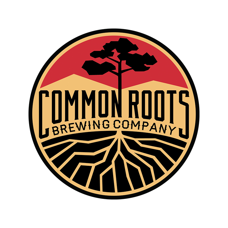 Common Roots Brewing.jpg