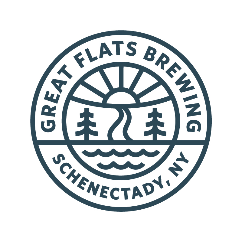Great Flats Brewing.jpg