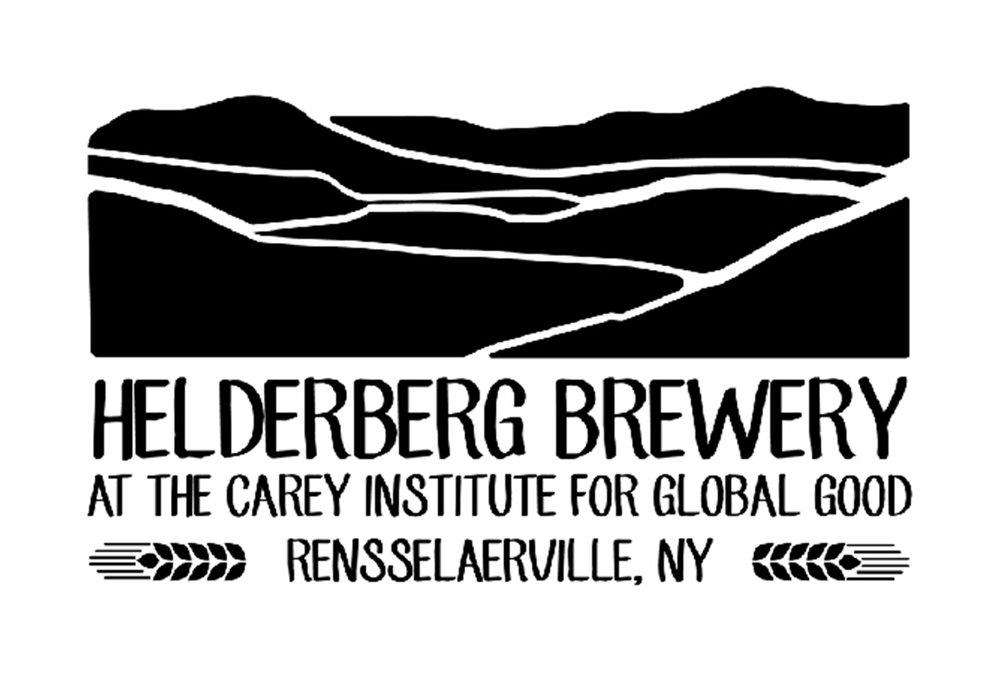 Helderberg Brewery.jpg