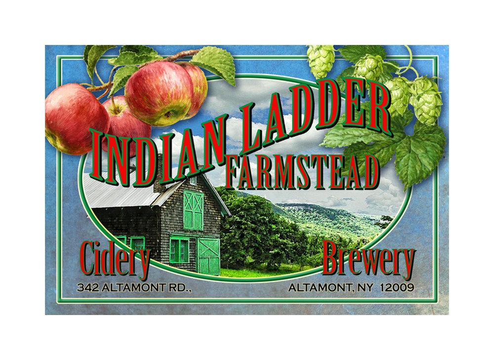 Indian Ladder Farms copy.jpg