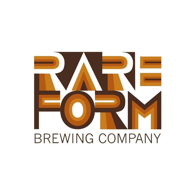 Rare Form Brewing.jpg