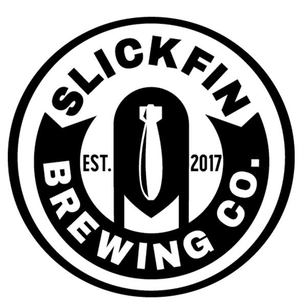 SlickFin Brewing.jpg