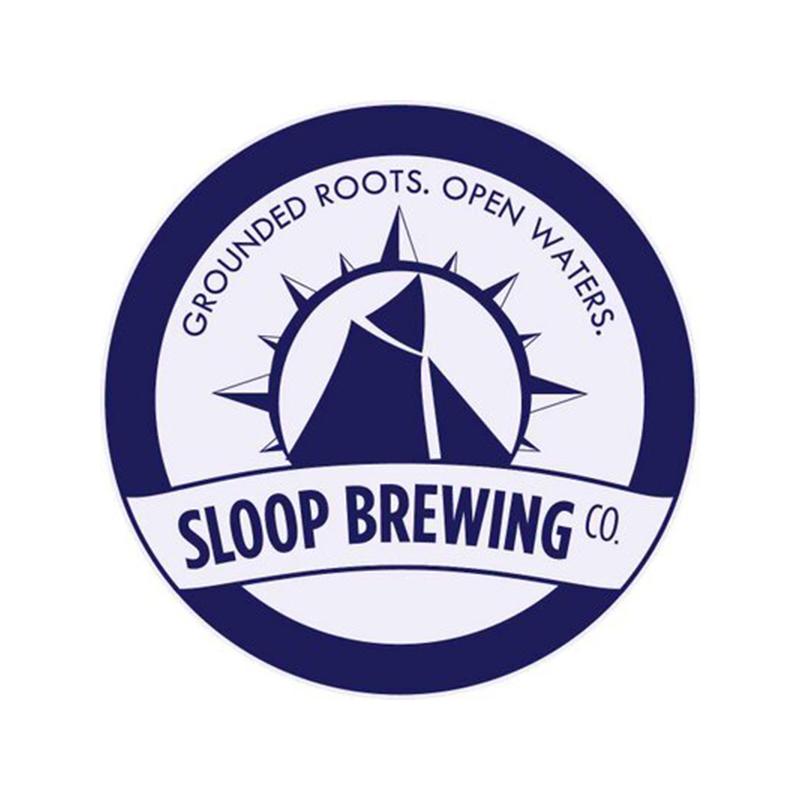 Sloop Brewing.jpg