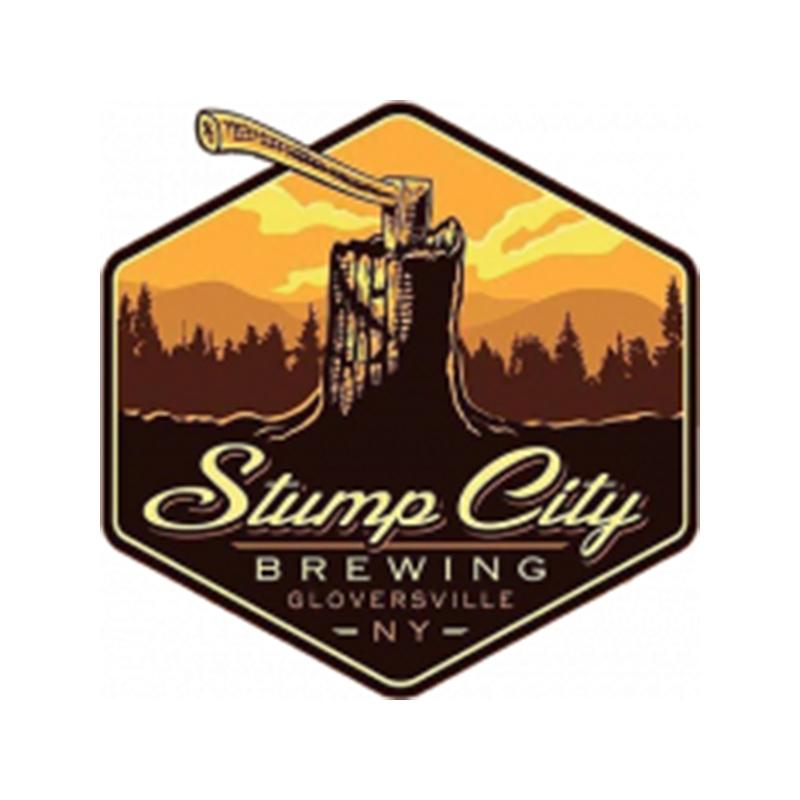Stump City Brewing.jpg