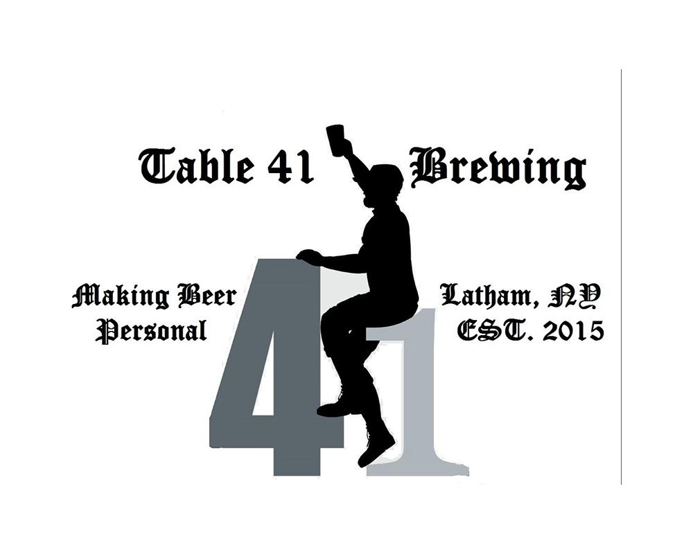 Table 41 Brewing.jpg