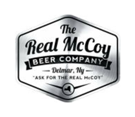 The Real McCoy.jpg
