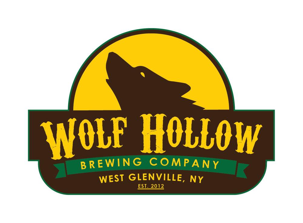 Wolf Hollow Brewing.jpg