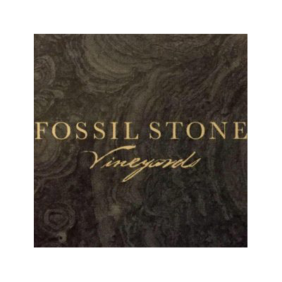 Fossil Stone.jpg