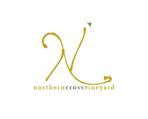 Northerncross.jpg