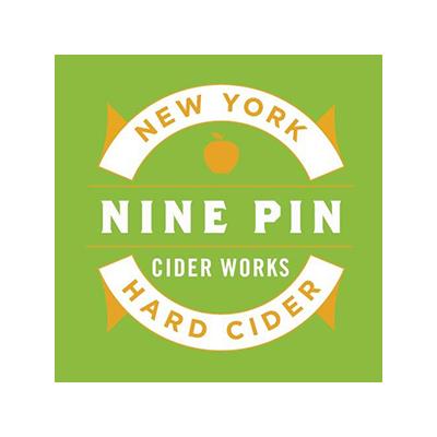 Nine Pin.jpg