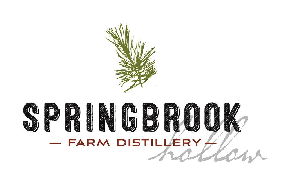 Springbrook Farm.jpg