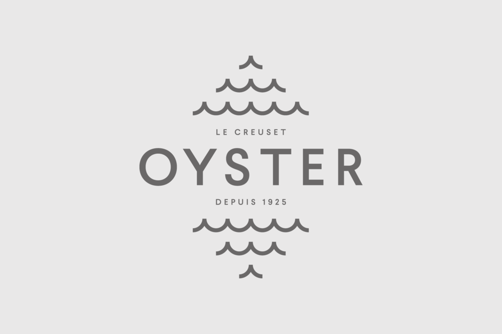 Oyster_01.png