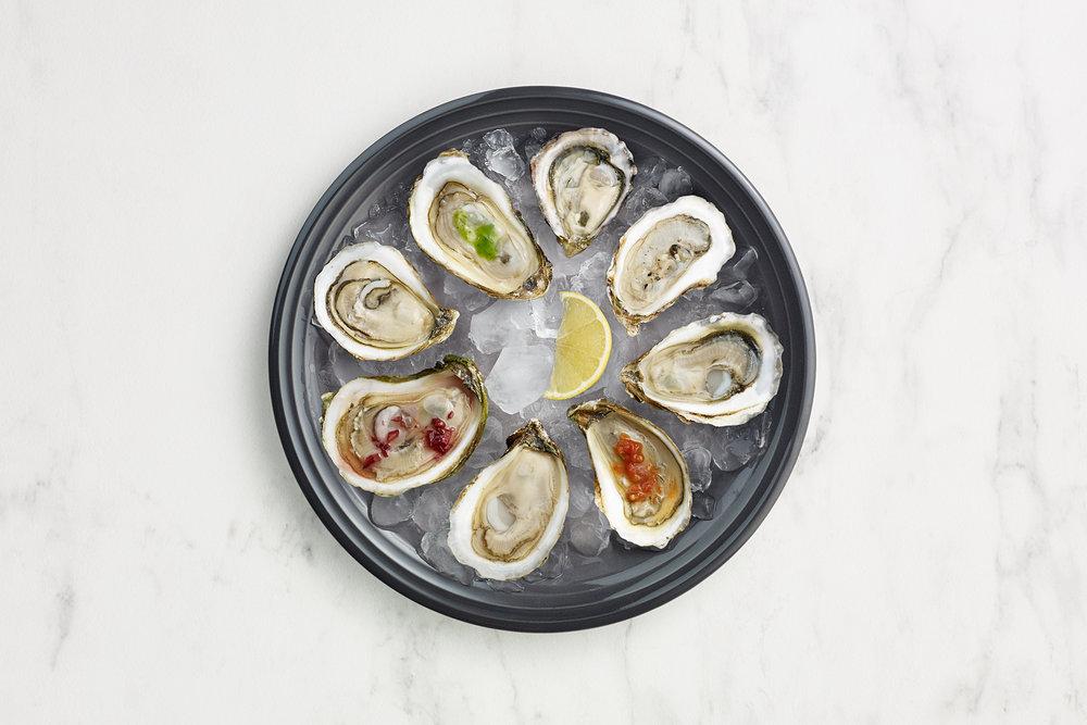 Oyster-02.jpg