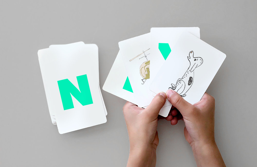 cards_withhand10.jpg