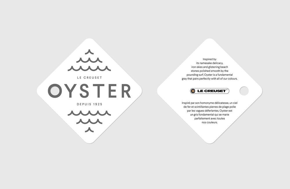 Oyster-04.jpg