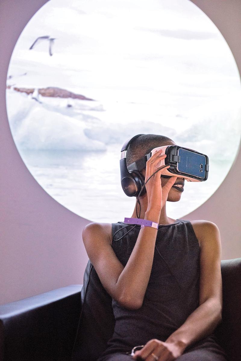 High-Fashion-Shot_VR-Gear.jpg