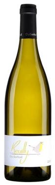 Sauvignon+Blanc.jpg