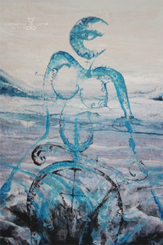 Parallels (2010) frag 1
