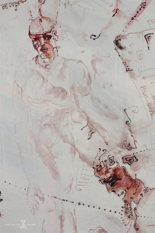 Seraphic Tears (2010) frag 5