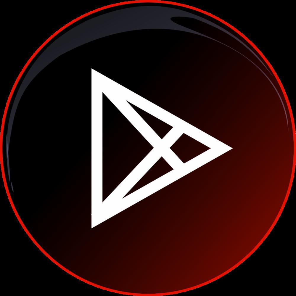 GooglePlay ICN.png
