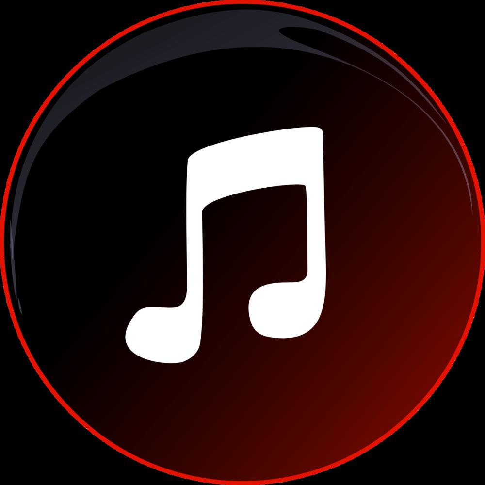 iTunes ICN.png