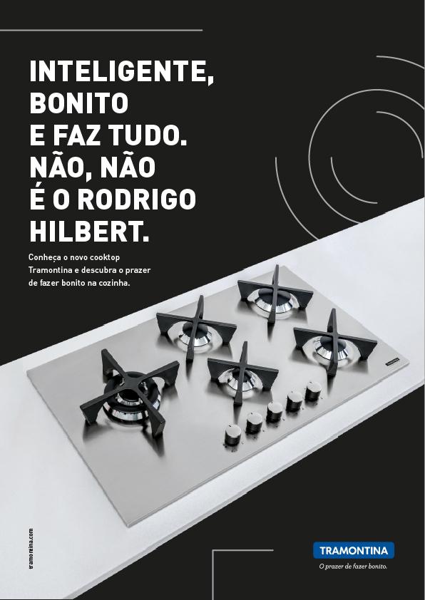 ANÚNCIO VITOBINHA-01-01.jpg