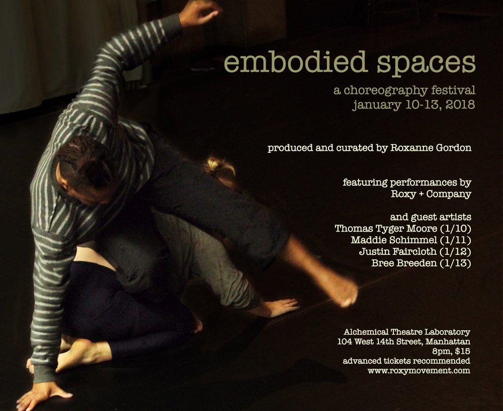 embodiedspaces.jpg