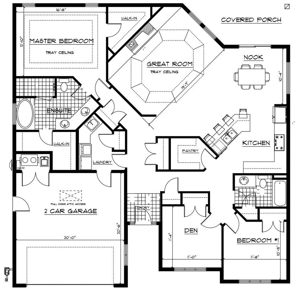 640Alpine_Floorplan.jpg