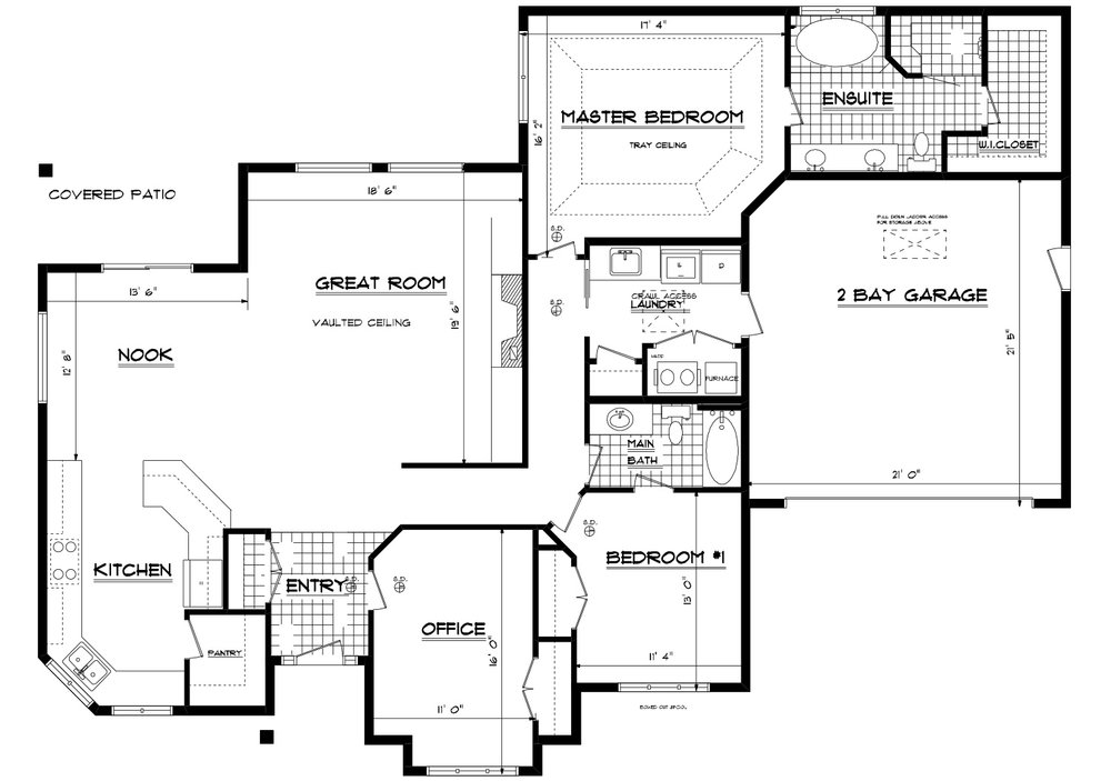1005Brookfield_Floorplan.jpg