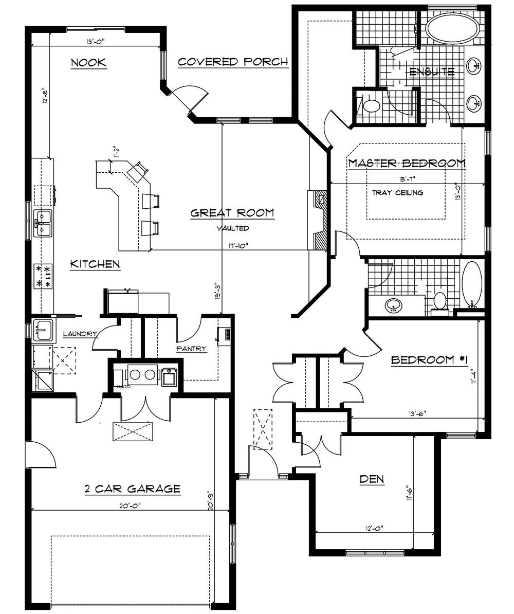 1035Brookfield_Floorplan.jpg