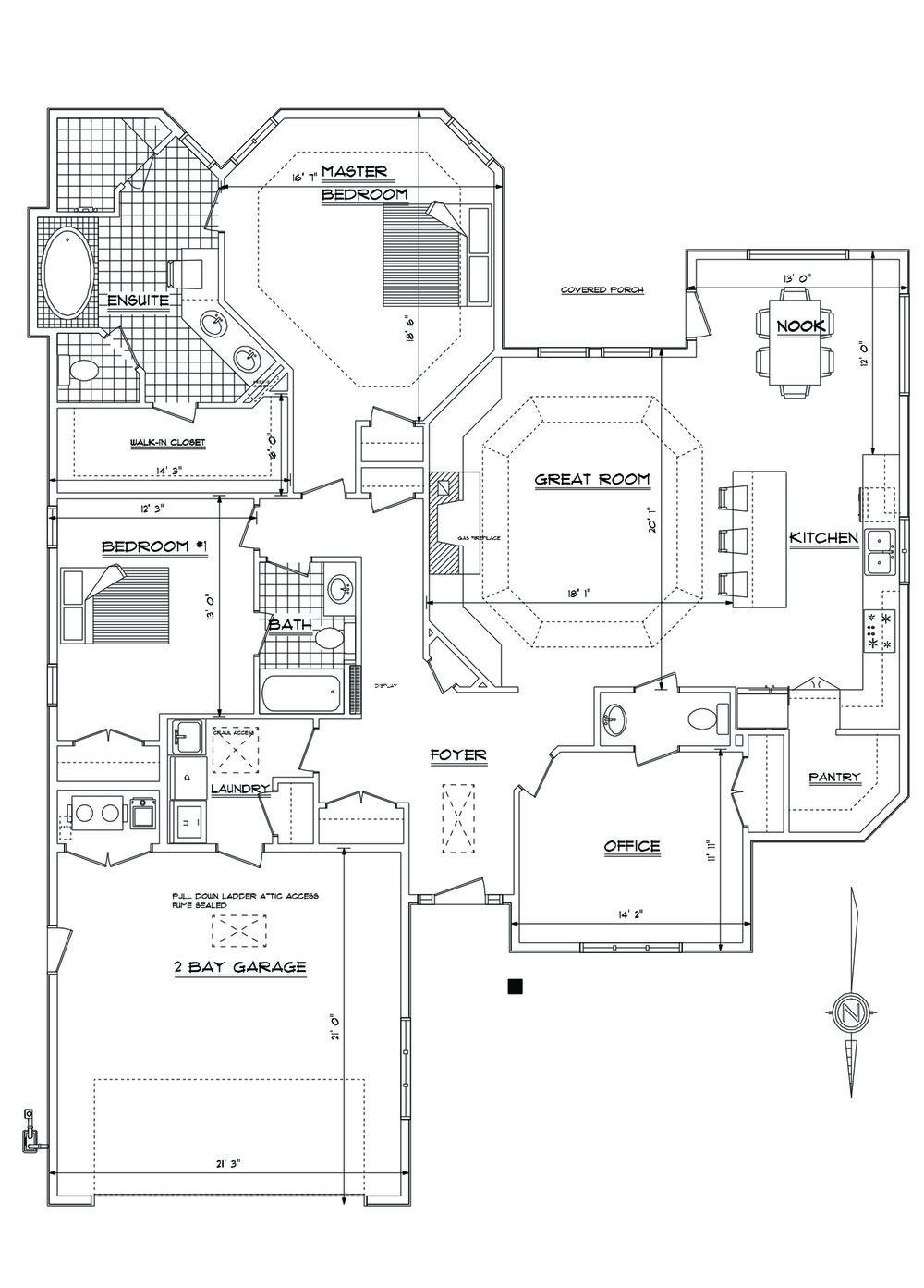 656 Floorplan.jpg