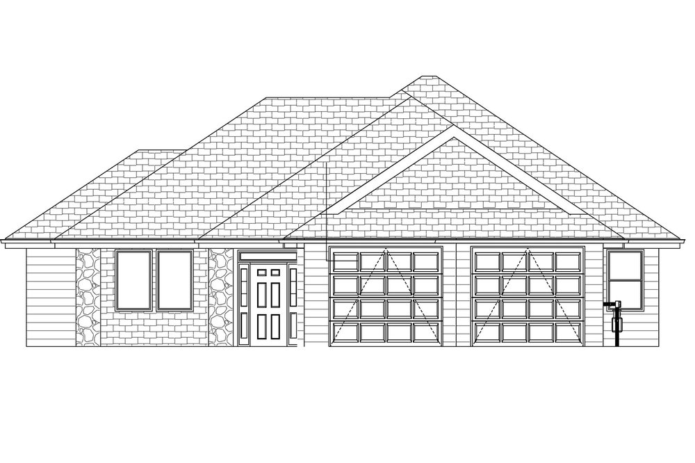 Lot 27 Front Elevation.jpg