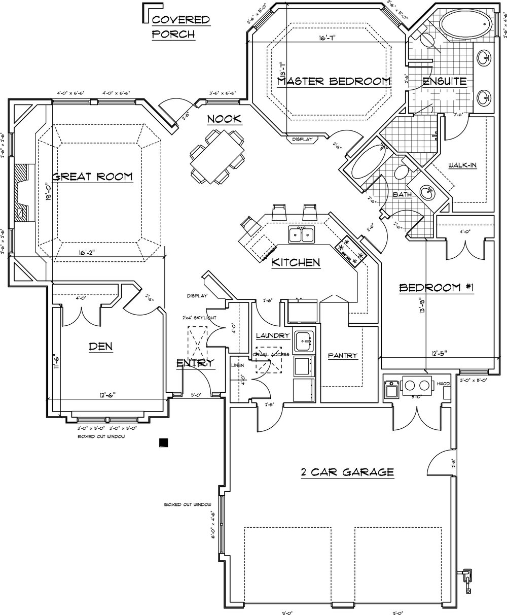 Lot 27 Floorplan.jpg