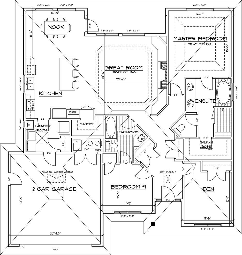 Lot 29 Floorplan.jpg