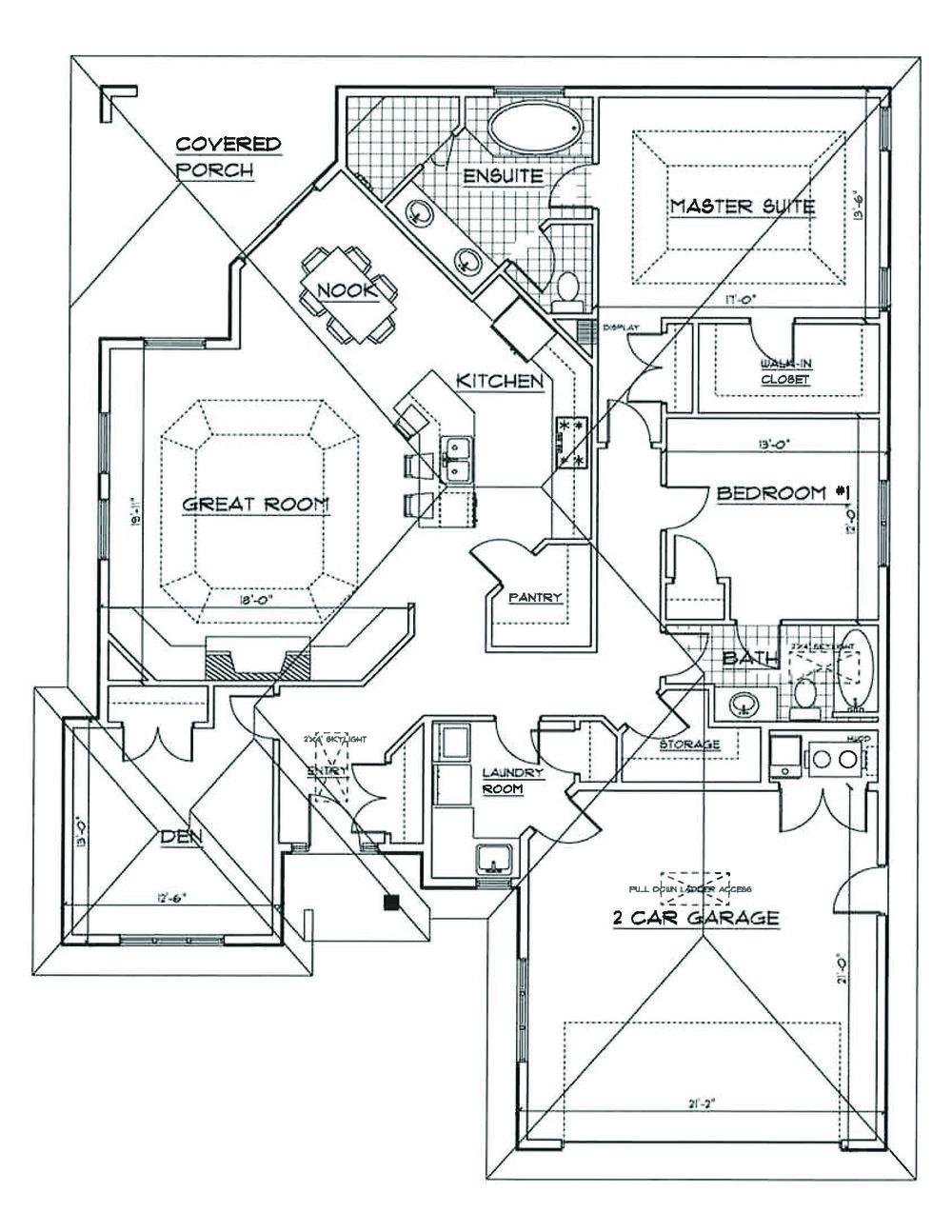 655 Alpine Floorplan.jpg