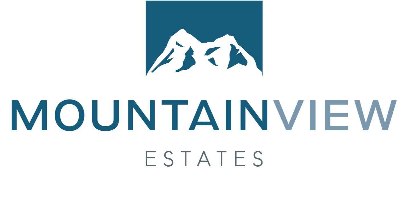 Mountain View Estates