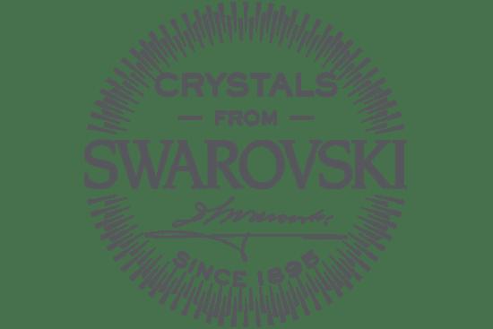 Swarovski_Seal-e1419938666939.png