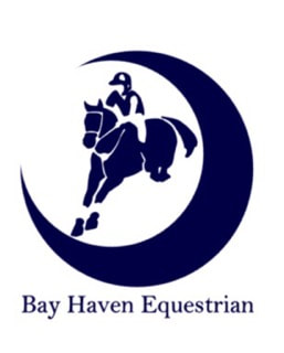 Bay Haven Logo.jpg