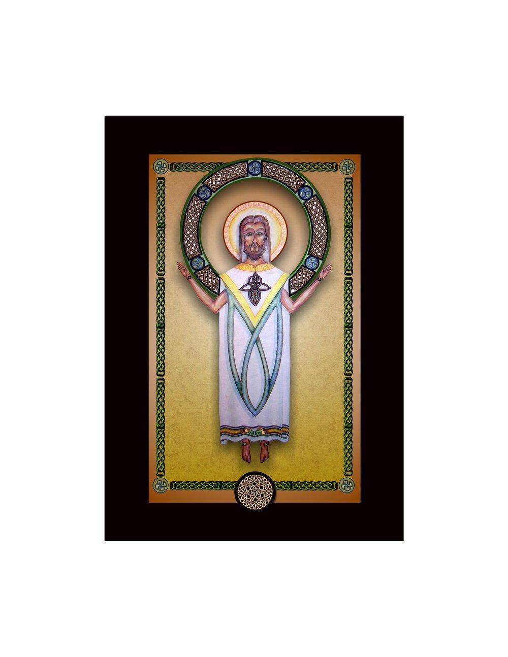 Ascending Christ.jpg