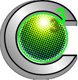 c3 logo horizontal.png