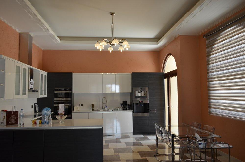 Wranovsky-Dubai-Kitchen-2.JPG